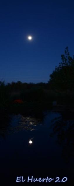 Luna en setiembre