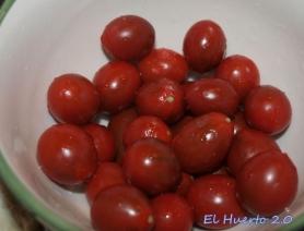 Tomates Cojón de Fraile