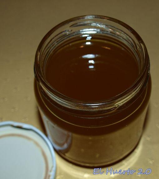 Aceite de brotes de chopo